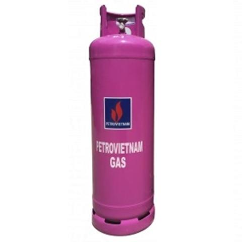 binh-gas-cong-nghiep-petrovietnam-45kg-hong-giaogasnhanh