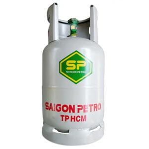 gas-sp-saigon-petro-mau-xam-12kg