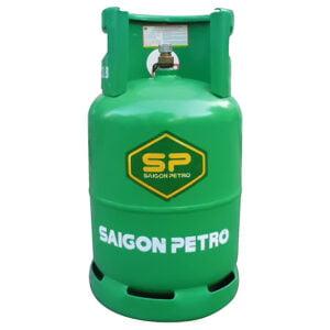 gas-sp-(saigon-petro)-xanh-la-12kg