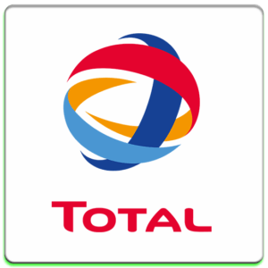 Gas TotalGaz