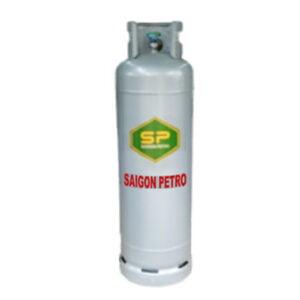 saigon-petro-gas-45kg-mau-xam