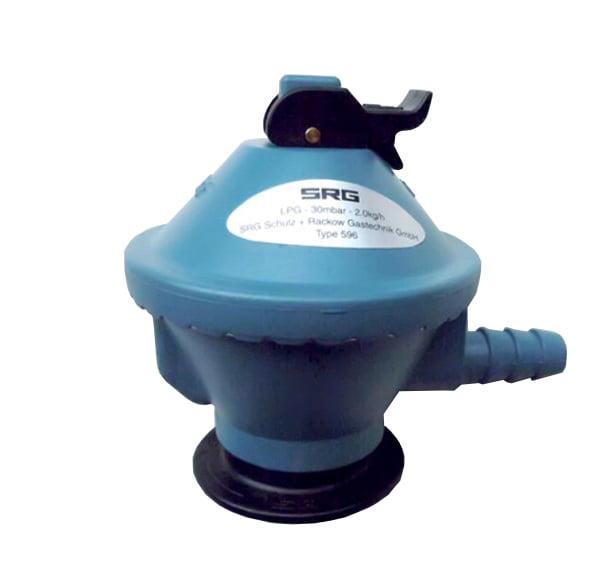 Van-gas-petrolimex-van-tat-01